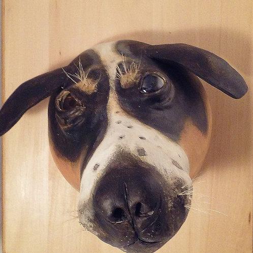 Custom Dogs