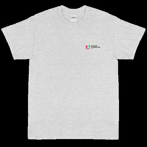 DCP T-Shirt