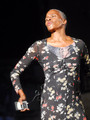 Rhonda Moore, Teaching Artist, Dancing Classrooms Philly