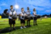 Musicopia All Stars-652-(ZF-3235-29877-1