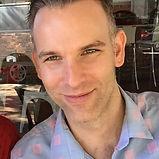Nathan Headshot (2).jpg