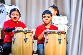Hunter Latin Percussion Ensemble-005-(ZF