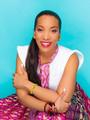 Aalyah Duncan, Publicist/Arts Advocate, Alist & Co., LLC