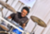 Front Ensemble - Christian Harrison-125-
