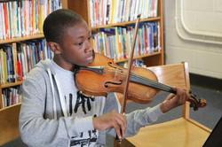 Musicopia String Orchestra
