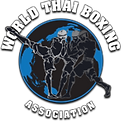 WTBA-logo-150x150.png