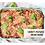 Thumbnail: Vegan Fuel Pack - Atomic Fuel