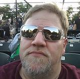 Mike lindsey.jpg