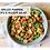 Thumbnail: Vegetarian Fuel Pack - Atomic Fuel
