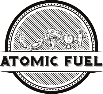 ATOMIC FUEL1 (2).png