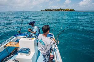 Fishing-36.jpeg