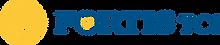 FINAL FortisTCI Logo EFG.png
