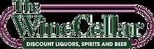 Wine Cellar Logo.png