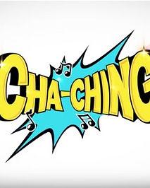 chaching.jpg