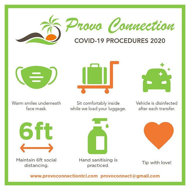 Covid-19 Procedures (2).jpeg