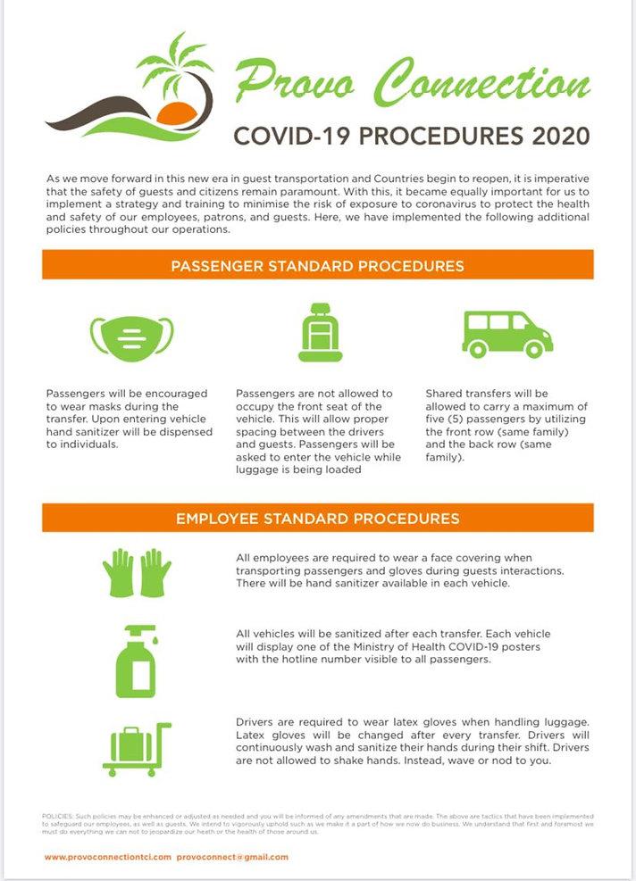 Covid-19 Procedures (1).jpeg