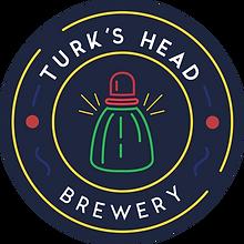 Turks head logo Elements  2.png