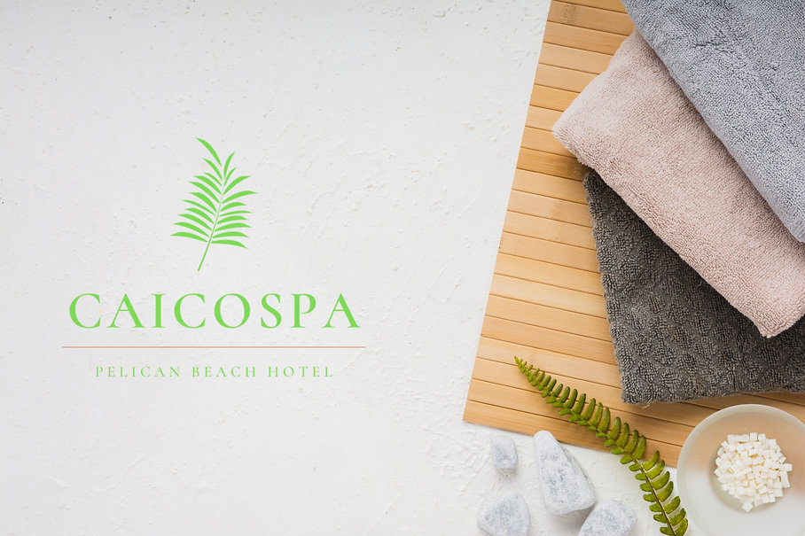 set-towels-with-copy-space1.jpg