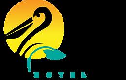Pelican Beach Hotel.png