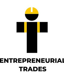 trades.jpg