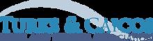 tchta-logo.png
