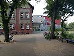 EMM Prüfservice Schulen und Bildungseinr