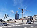 EMM Prüfservice Baustellen und Handwerks