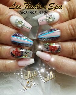 Valys Nails 4