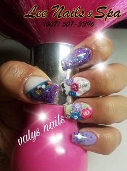Valys Nails 8