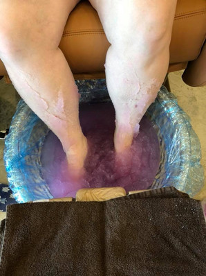 Jelly Pedicure.jpg