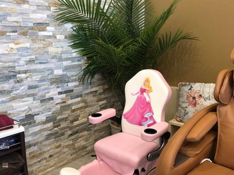 Kids Pink Pedi Chair.jpg