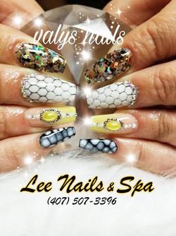 Valys Nails1