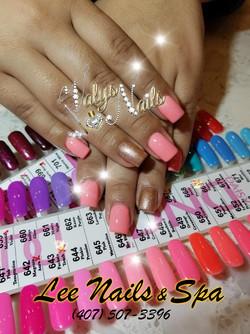 Valys Nails 5