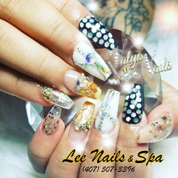 Valys Nails 3