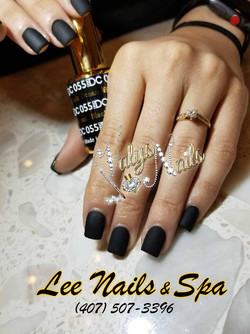 Valys Nails 6