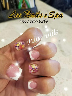 Valys Nails 9