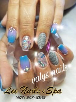 Valys Nails 2