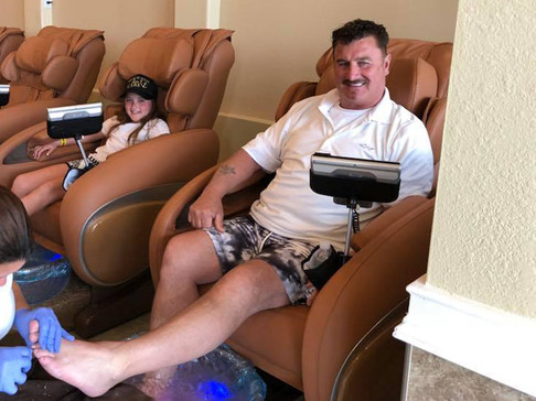 Mens Pedicure.jpg