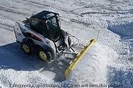 snowremoval4.jpg