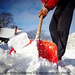 snowremoval3.jpg