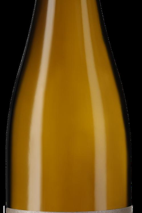 2019 Grauer Burgunder 0,75l -trocken-