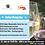 "Thumbnail: Online Weinprobe 18.Juni "" On tour in der Gläsernen Backstube"""