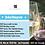 """Thumbnail: Online Weinprobe 28.Mai """"On tour bei Freunden"""""""