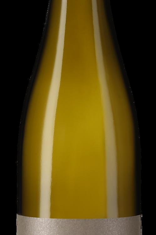 2019 Spätburgunder Blanc de Noir 0,75l