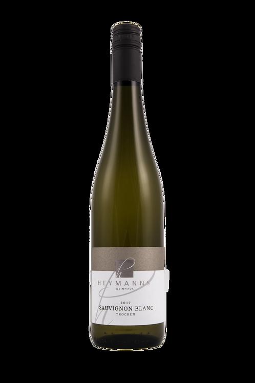 2019 Sauvignon Blanc 0,75l -trocken-