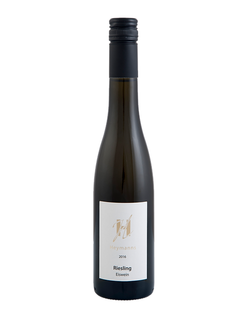 2016 Riesling Eiswein 0,375l