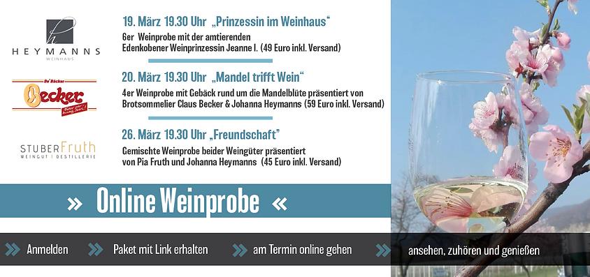 Onlineweinprobe2021.png
