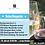 """Thumbnail: Online Weinprobe 10. Juli """"On tour in den Weinbergen"""""""