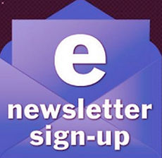 email newsletter sign-up box purple.jpg