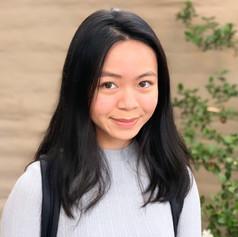 Assistant Program Director, Serena Low